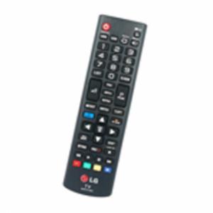 New Genuine LG AKB73715601 32LA640V-ZA 42LA640S TV Remote 55LA640V-ZA 60LA640S