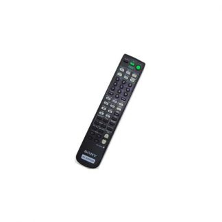 Genuine Sony RM-U305C STR-DB780 FM AM AV Receiver Remote