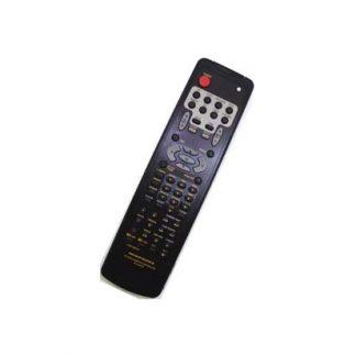 Genuine Marantz RC5300SR SR5300 AV Surround Receiver Remote