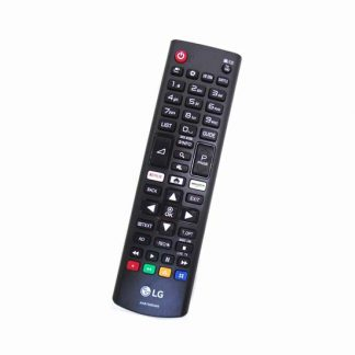 New Original LG AKB75095308 43UK6950PLB 49UK7500PVA TV Remote 55UK7550PLA
