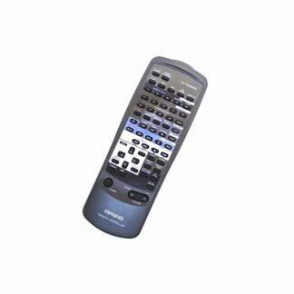 Genuine Aiwa RC-TZ3000ML Z-D3000M MX-Z3000M Audio Remote TX-Z7000 DX-Z830
