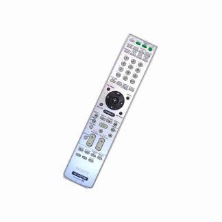 Genuine Sony RM-ADP009 DAV-DZ810W DAV-FX900KW AV Remote DAV-DZ820KW