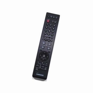 New Genuine Samsung AH59-01787E MM-X7 Micro System Remote