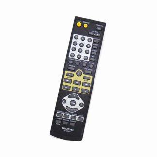 New Genuine Onkyo RC-655DV DV-CP706 DV-CP704 DVD Remote For DVD Changer
