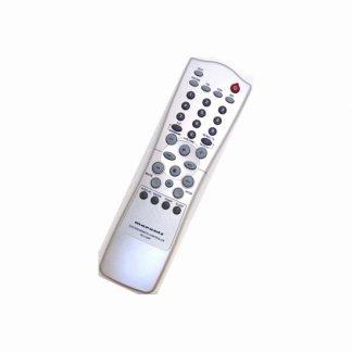 Genuine Marantz RC110SR Eclipse 19 SR110 CD110 Audio Remote