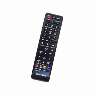 New Genuine Samsung AH59-02427A MM-E430D MM-E460D Remote For DVD Micro System