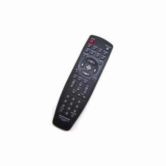 Genuine Marantz RC6200DV DV6200 DV4200 DVD Player Remote