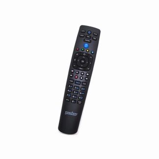 Genuine Humax Youview Plusnet / BT DTR-T4000 DB-2200 PVR Remote DTR-T2110...