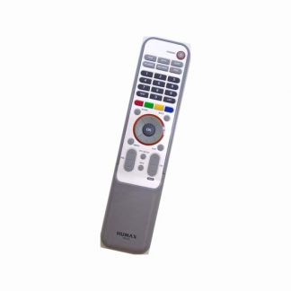 New Genuine Humax NR-022 LGB-17DTTV LCD TV Remote