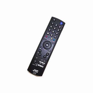 Genuine JVC RM-C1892B LT-19DA9BN LT-26DA9BJ LCD TV Remote LT-26DA9BU LT-42DA9BN