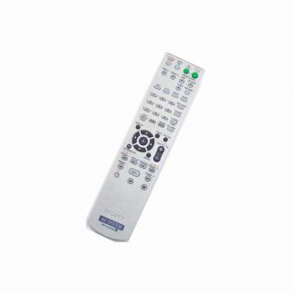 Genuine Sony RM-AAU006 HT-DDW700 HT-SS1000P AV Remote HT-DDW680 HT-SF1000