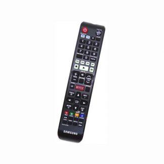 New Genuine Samsung AH59-02408A HT-E5330 AV System Remote HT-E5330/ZC