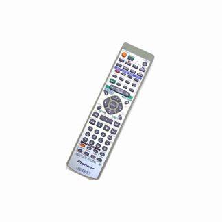 Genuine Pioneer AXD7386 VSX-C402 VSX-C402-K AV Receiver Remote VSX-C402-S