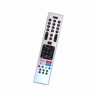 New Genuine RC43139P P43UPA2019A P49UPA2029A 4K TV Remote