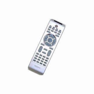 Genuine Philips PRC500-03 MCB700 MCB700/05 Micro System Remote MCB700/05B