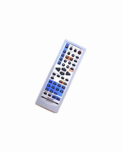 Genuine Sharp RRMCGA040AWSA XL-MP150 Micro System Remote XL-MP150E