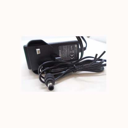 Genuine AC Adapters/Power supplys
