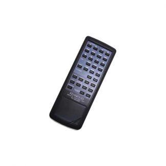 Genuine Kenwood RC-A0400 KA-2060R KA-3060R Amplifier Remote KA-3080R