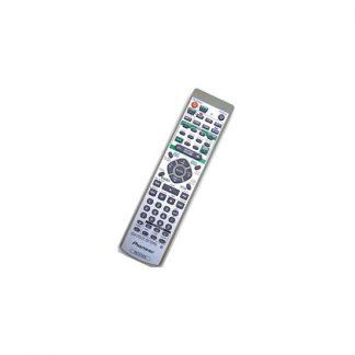 Genuine Pioneer AXD7348 VSX-C301 VSX-C301S AV Receiver Remote