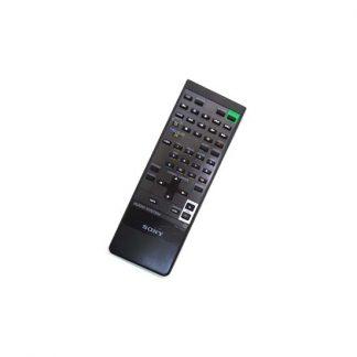 Genuine Sony RM-S305 LBT-D305 LBT-D305CD Hi-Fi System Remote