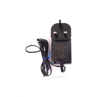 Genuine Dongyang DY-1225UBB AC Adapter For Humax FVP-4000T