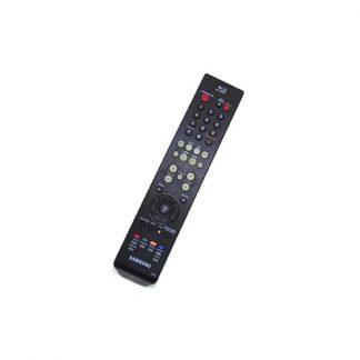 Genuine Samsung 00070B BD-P1000 BD-P1400 Blu-ray Remote BD-P1200