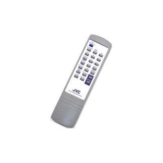 Genuine JVC RM-SUXM3R UX-M3R Micro System Remote