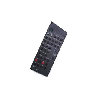 Genuine NAD 451 Stereo Integrated Amplifier Remote For C350 C370