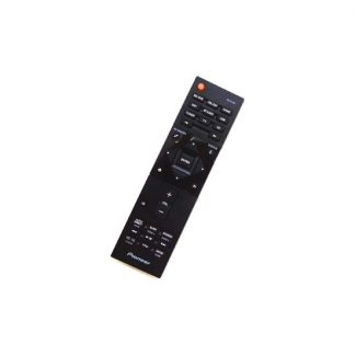 Genuine Pioneer RC-914R VSX-831 VSX-1131 VSX-LX101 AV Receiver VXS-LX301