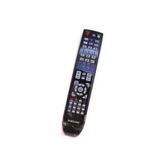 New Genuine Samsung AH59-02195A HT-BD7200 AV System Remote