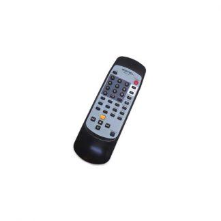 Genuine Rotel RR-AT92 RCD-991 RDV-995 RT-955 Audio Remote RT-02 RCD-971