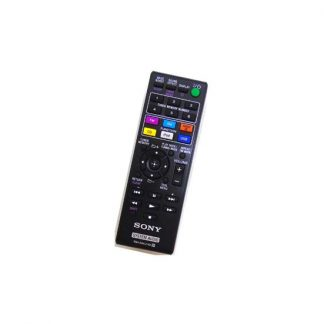 New Genuine Sony RM-AMU142 CMT-V50iP Micro Hi-Fi System Remote