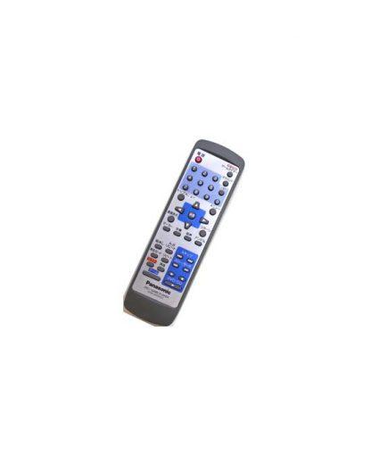 Genuine N2QAJB000034 Panasonic Q GameCube SL-GC10 Remote