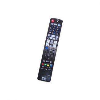 New Genuine LG AKB73275701 TS913SS TS913ES AV Receiver Remote