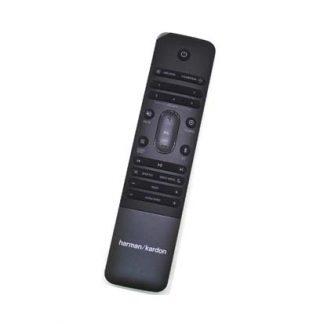Genuine Harman Kardon Enchant 800 Enchant 1300 Soundbar Remote New