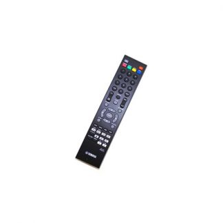 Genuine Yamaha BDP115 WV15240 EU BD-A1010 Blu-ray Player Remote