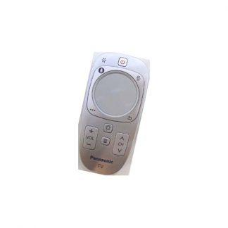 New Genuine Panasonic N2QBYB000025 TX-L47DT60Y TV Remote TX-LR47DT60