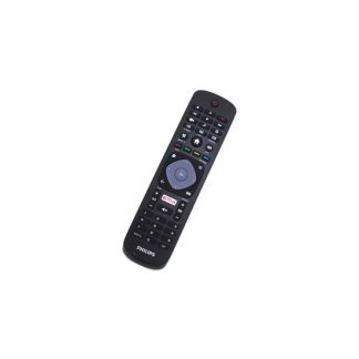 Genuine Philips 398GR08BEPHN0025 50PUS6503 4K TV Remote 55PUS6503 65PUS6503