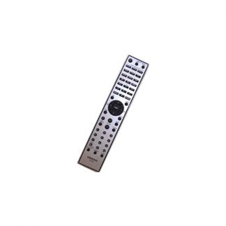 Genuine Onkyo RC-816S TX-8050 Network Stereo Receiver Remote