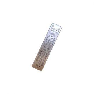 Genuine Panasonic N2QAYA000074 TX-50AX800E 4K TV Remote TX-58AXR800 TX-65AXW804