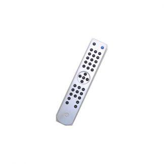 Genuine Cambridge Audio RC-540D Azur 540D DVD Player Remote
