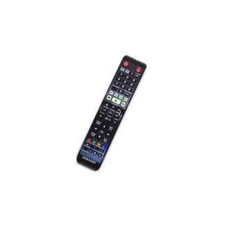 Genuine Samsung AK59-00164A BD-F8500 BD-F8900 Blu-ray Remote BD-F8500M BD-F8900M