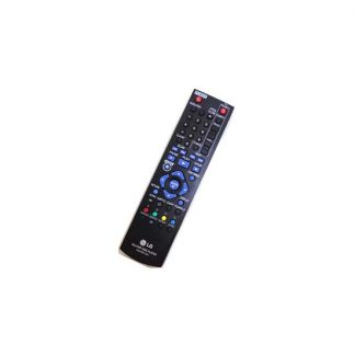 Genuine LG AKB72911501 Blu-ray Disc Player Remote For BD350 BD355