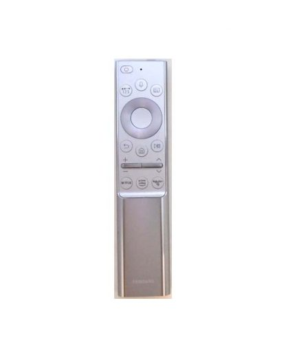 New Genuine Samsung BN59-01327B QLED Q95T Q900T TV Remote Q950TS