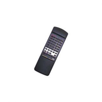 Genuine Marantz RC-53 MX583 PM583 SD583 ST583 Audio Remote ST583L
