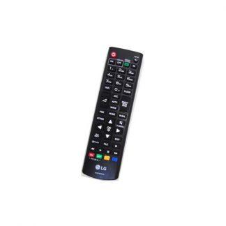 New Genuine LG AKB73975763 55LS53A 55LS55A Signage Remote 22SM3B 65LS53A