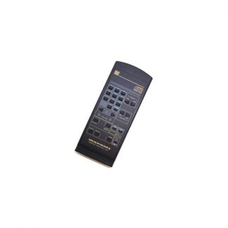 Genuine Marantz Compact Disc Player Remote For CD-85