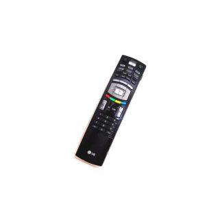 Genuine LG 6710V00142R 37LY96 42LY95 47LY95 52LY96 TV Remote 50PF95 60PF96