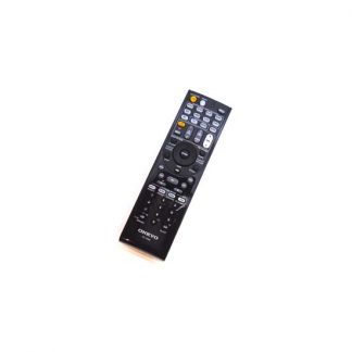 Genuine Onkyo RC-765M AV Receiver Remote For TX-SR608