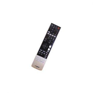 Genuine Yamaha WV01990 MCR-550 CRX-550 Micro System Remote